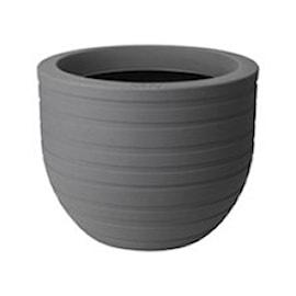 allure-ribbon-40cm--mineral-clay-1