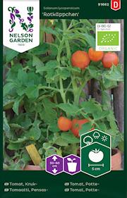 tomat-kruk--rotkppchen-organic-1