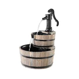vattenspel-wood-fountain-2-vn-1