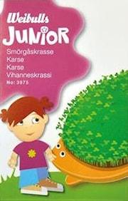 junior-smrgskrasse-1