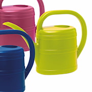 vattenkanna-utan-stril---lime-2-liter-1