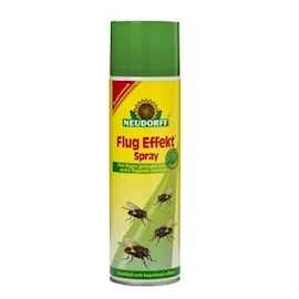 flug-effekt-500ml-spray-1