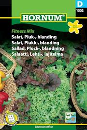 sallad-plock--fitness-mix-1