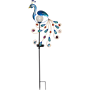 solcellsdekoration-peacock-2