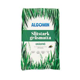 algomin-slitstark-grsmatta-5kg-1