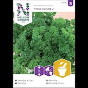persilja-mosskrusig-moss-curled-2-1