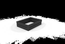odlingslda-i-svart-polyester-600x800-mm-1