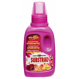substrals-orkidnring-250-ml-1