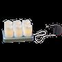 led-ljus-6-pack-chargeme-stor-2