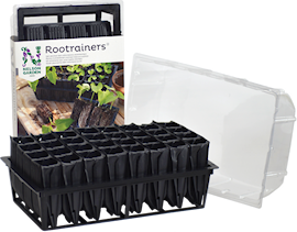 rootrainers-1