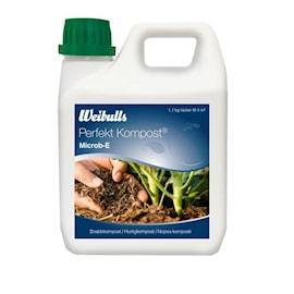 perfekt-kompost-microb-e-11l-1