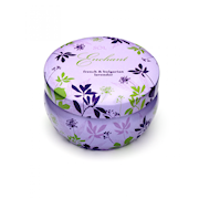 candles-french-bulgarien-lavender-1