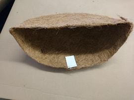 cocosinsats-40-cm-halvrund-030124-1