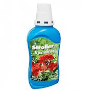 034636-stroller-bl-vxtnring-750-ml-1