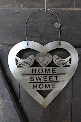 hnghjrta-home-sweet-home-1
