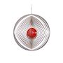 vindspel---cirkeldiamant-50-mm-rd-kula-1
