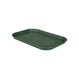 green-basics-grow-tray-saucer-m-leaf-green-1