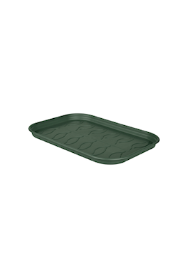 green-basics-grow-tray-saucer-s-leaf-green-1