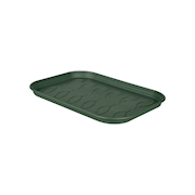 green-basics-grow-tray-saucer-m-leaf-green-1