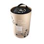 bokashi-design-vanilla-96l-1st-2