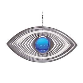 vindspel-elips-35-mm-aquabl-glaskula-1