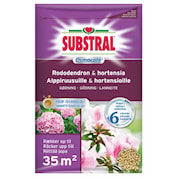 substral-osmocote-rhododendrongdsel-08-kg-1