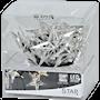 ljusslinga-metall-stjrna-silver-4