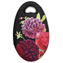 014614kndyna-kneelo---british-bloom-1