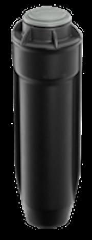 pop-up-turbosprinkler-t-100-1