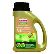 substral-grs-magic-1kg-1