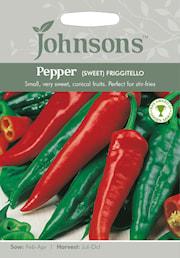 paprika-friggitello-1