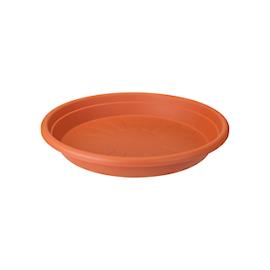 universal-saucer-round-40cm-terra-1