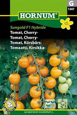 tomat-krsbrs--sungold-f1-hybride-1