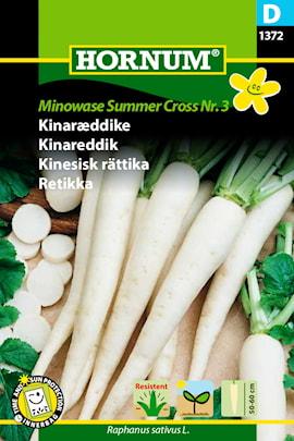 kinesisk-rttika-summer-cross-1