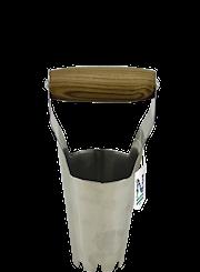 lkjrn-askrostfritt-stl-1