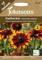 rudbeckia-chocolate-orange-organic-1