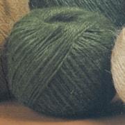 grn-jute-bunt-150-tjock-1