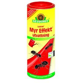 myrr-effekt-utvattning-1