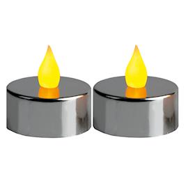 vrmeljus-2p-mette-silver-1