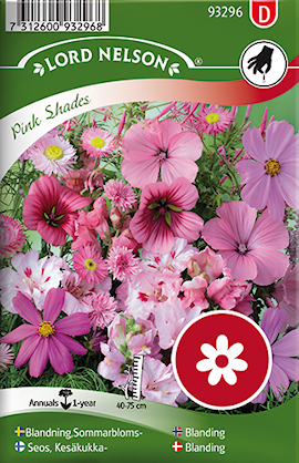 mix-sommarblommor-pink-shades-1