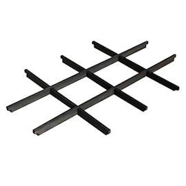 pallkragsavdelare-12-fack--svart-1