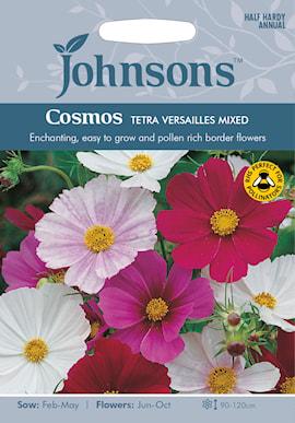 rosenskra-tetra-versailles-mixed-1