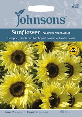 solros-garden-statement-1