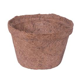 planteringskruka-kokosfiber-10l-1
