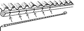 hngrnnekrokar-fr-ljusslangljusslinga-10-st-1