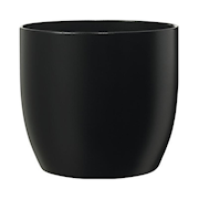 kruka-basel-fashion-27cm-matt-black-1