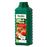 stroller-tomatnring-ekologisk-1l-1