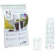 pluggkorg-fr-hydroponisk-odling-harvy-6st-1