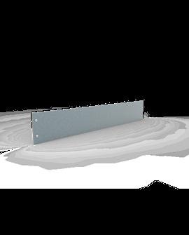 planteringskant-alu-180-rak-500mm-1
