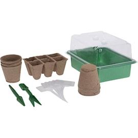 planteringsset-startkit-1